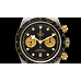 tudor watches | tudor watches genova | black bay watches | tudor watches genoa | tudor genova |